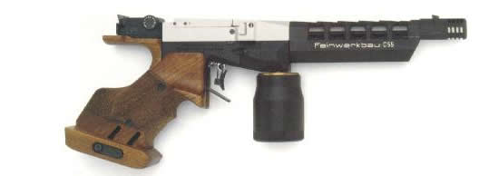 airgun_image